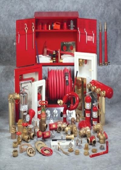 Coldfiresac instalaci n contra incendios - Sistemas de seguridad contra incendios ...